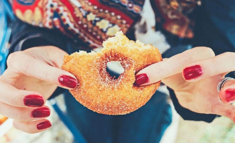 ansiedad por comer razones